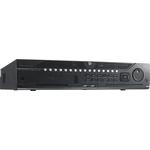 Видеорегистратор Hikvision DS-9632NI-I8