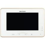 Видеодомофон Hikvision DS-KH8300-T