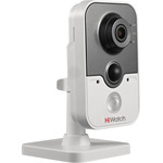 IP-камера Hikvision HiWatch DS-N241W (2.8 MM)