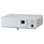 Проектор Hitachi CP-DX301