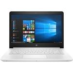 Ноутбук HP 14-bp014ur [1ZJ50EA]