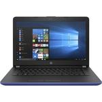 Ноутбук HP 14-bs010ur (1ZJ55EA)