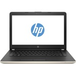 Ноутбук HP 14-bs011ur [1ZJ56EA]