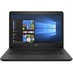 Ноутбук HP 14-bs013ur [1ZJ58EA]