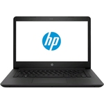 Ноутбук HP 14-bs023ur (2CN66EA)