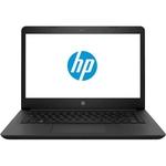 Ноутбук HP 14-bs027ur [2CN70EA]