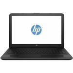 Ноутбук HP 15-ay116ur (1AP07EA)