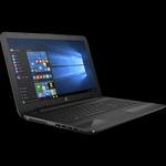 Ноутбук HP 15-ay520ur (Y6H95EA)