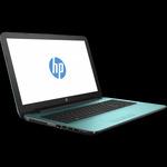 Ноутбук HP 15-ba553ur (Z3G11EA)