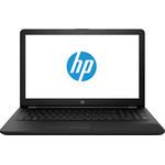 Ноутбук HP 15-bs010ur (1ZJ76EA)