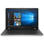 Ноутбук HP 15-bw028ur (2BT49EA)