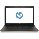 Ноутбук HP 15-bw031ur (2BT52EA)