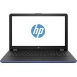 Ноутбук HP 15-bw056ur (2BT74EA)