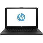Ноутбук HP 15-bw058ur [2CQ06EA]