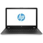 Ноутбук HP 15-bw085ur (1VJ06EA)
