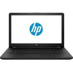Ноутбук HP 15-bw087ur [1VJ08EA]