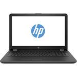 Ноутбук HP 15-bw504ur (2FM96EA)