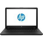 Ноутбук HP 15-bw508ur [2FN00EA]