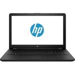 Ноутбук HP 15-bw530ur (2FQ67EA)