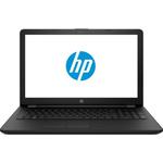 Ноутбук HP 17-ak008ur (1ZJ11EA)