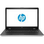 Ноутбук HP 17-bs016ur [1ZJ34EA]