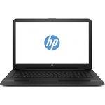 Ноутбук HP 17-bs035ur (2FQ81EA)