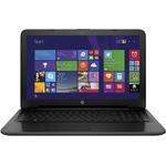 Ноутбук HP 250 G4 (P5T71EA)
