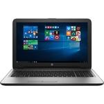 Ноутбук HP 250 G5 (X0P41ES)