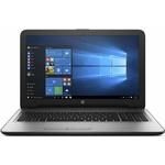 Ноутбук HP 250 G6 [1WY54EA]