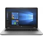 Ноутбук HP 250 G6 (1XN74EA)