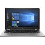 Ноутбук HP 250 G6 [1XN75EA]
