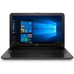 Ноутбук HP 255 G4 (N0Z74EA)