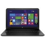 Ноутбук HP 255 G4 (N0Z75EA)