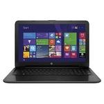 Ноутбук HP 255 G4 (N0Z85EA)