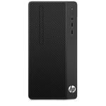 ПК HP 290 G1 MT (1QN70EA)