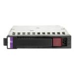 Жесткий диск HP 2Tb 765466-B21