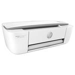 Принтер HP Deskjet Ink Advantage 3775 (T8W42C)