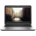 Ноутбук HP EliteBook 820 G3 (Y3B65EA)