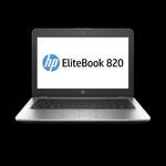 Ноутбук HP EliteBook 820 G3 (Y3B67EA)