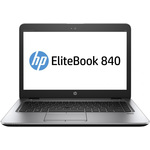 Ноутбук HP EliteBook 840 G3 (Y8Q75EA)