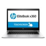 Ноутбук HP EliteBook x360 1030 G2 [1EM29EA]