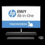 Моноблок HP Envy 27-b100ur [1AV87EA]