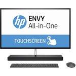 Моноблок HP Envy 27-b100ur [1AV88EA]