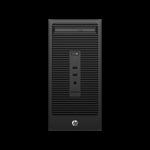 ПК HP 280 G2 MT V7Q89EA