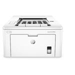 Принтер HP LaserJet Pro M203dn (G3Q46A)