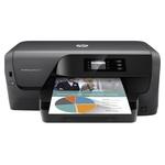 Принтер HP OfficeJet PRO 8210 AiO (D9L63A)