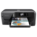 Принтер HP OfficeJet Pro 8210 [D9L63A]