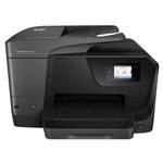 МФУ HP OfficeJet PRO 8710 (D9L18A)
