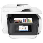 МФУ HP OfficeJet Pro 8720 [D9L19A]