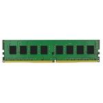 Оперативная память HP 8Gb DDR4 PC4-17000 [P1N52AA]